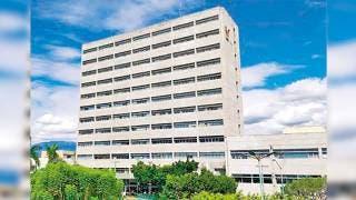 Ampliará IMSS Morelos camas para atender COVID: Zoé Robledo 2