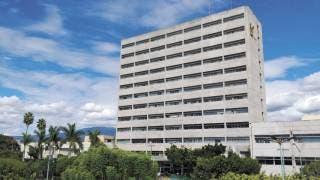 Reconvierten en Morelos 2 hospitales del IMSS 2