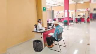 El 25 de mayo, último día para tramitar reposición de INE en Morelos 2