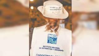 Medirá INEGI impacto del COVID-19 2