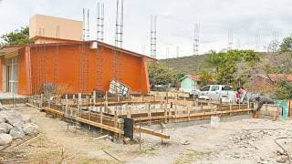 Ampliará Ineiem plantel escolar en Miacatlán 2