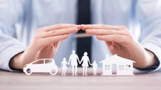 ¿Destinas 30% de sueldo para pagar tu casa? El Infonavit te dará un descuento 2