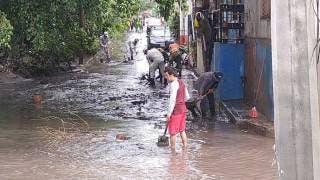 Aplican en Morelos Plan DN-III-E por lluvias; estos son los municipios afectados 2
