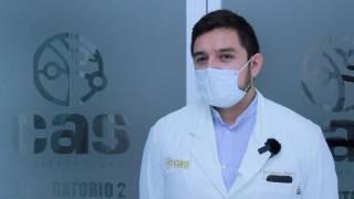 Inventor en Morelos gana premio IMPI a la innovación mexicana 2