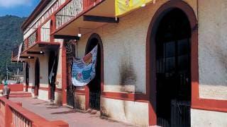 Investigan hechos ocurridos en Huitzilac 2