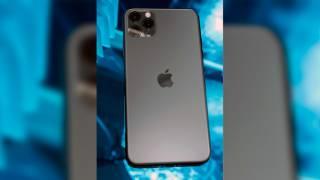 Iphone 11 destaca como el teléfono más vendido en lo que va del 2020 2