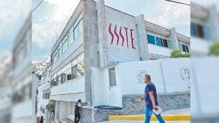 Atiende Sedena en Morelos COVID19 con 170 camas 2