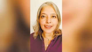 Alertan en Morelos sobre falsos remedios que se promueven en redes 2