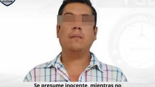 Sujeto que disparó a joven en Cuernavaca trabaja para plataforma de taxi por aplicación 2