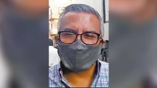 Descartan más recorte de personal en Ayuntamiento de Cuernavaca 2