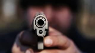 Dan sentencia de 4 años a un adolescente por homicidio en Ayala 2