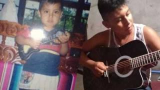 Piden apoyo para repatriar a joven de Morelos que murió en EU 2