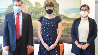 Joven morelense viajará a Rusia para tomar curso en Universidad Aeroespacial 2