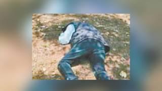 Asaltan y golpean a joven en Yautepec 2