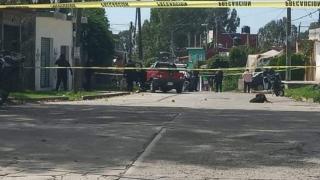 Intervienen autoridades federales y de Morelos para esclarecer asesinato de Juan Jaramillo Frikas 2