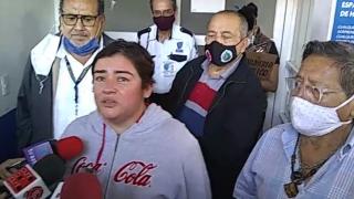 Confirman muerte de Juan Jaramillo Frikas, tras ser baleado en Cuernavaca 2