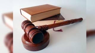Acusan a jueza de proteger a Uriel Carmona fiscal general de Morelos 2
