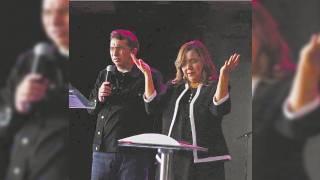 """En la Vid engañan a fieles con """"Encuentros"""" 2"""