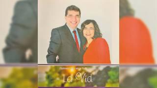 """Manipula """"La Vid"""" con Campo Amigos en Cuautla 2"""
