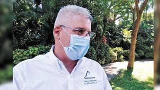 Buscan que se cumpla ley antiplásticos en Morelos