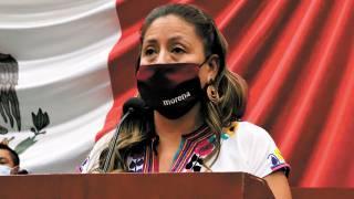 Proponen Ley de Juicio Político para Morelos 2