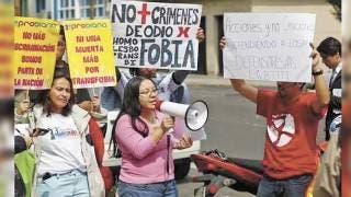 Exhortan a atender los delitos en Morelos 2