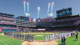 Liga Mexicana de Beisbol hace convenio con Ligas Mayores 2