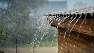Aumentan accidentes por lluvias en Cuernavaca 2