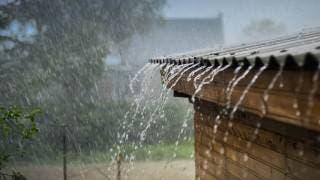 Alertan a vecinos de zonas de riesgo por lluvias 2
