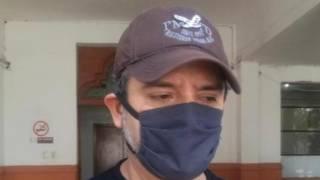 Procederán jurídicamente contra ambulantes por agresiones en Cuernavaca 2