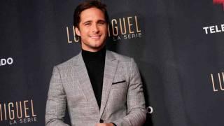 Diego Boneta anuncia segunda temporada de 'Luis Miguel: La serie' 2
