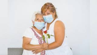 Enaltece DIF Morelos a madres morelenses 2