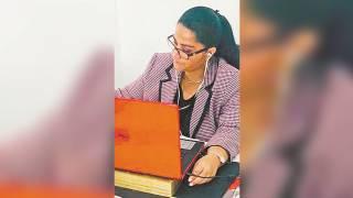 Destaca TSJ Morelos en justicia terapéutica 2
