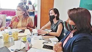 Proponen rigor para designación de magistrados del TSJ en Morelos 2