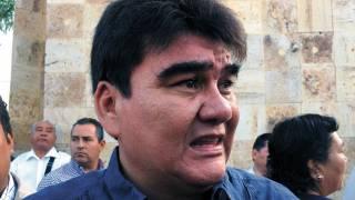 Manuel Agüero busca dejar finanzas sanas, con cobro de recolección de basura y desaparición de programas