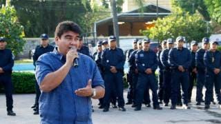 Vinculan un tercer delito a Manuel Agüero por desaparición de camioneta de lujo 2