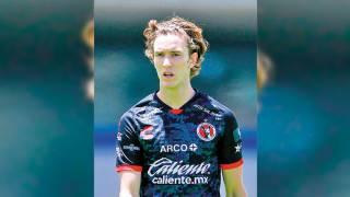 Chivas quiere a Ruiz 2