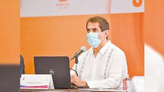 Destaca Coneval labor de Morelos contra COVID19 2
