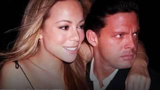 Filtra qué actriz interpretará a Mariah Carey en la segunda temporada de 'Luis Miguel, la Serie' 2
