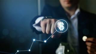 Marketing digital, una carrera hecha para el siglo XXI 2