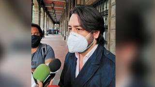 Apuestan a prevención del delito en la Antonio Barona, de Cuernavaca 2