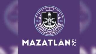 Cobra vida  Mazatlán en Liga Mx 2