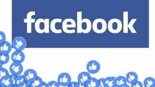 """¿Le das """"me gusta"""" en las fotos de Facebook? Te pueden robar tu contraseña 2"""