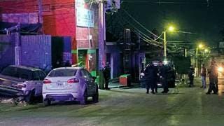 Mecánico logra escapar de pistoleros en ciudad Chapultepec 2