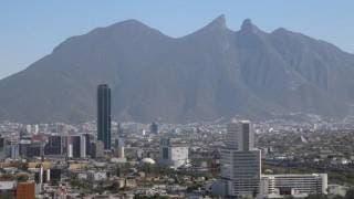Por esta razón se dio el apagón en ciudades como Monterrey y Chihuahua 2