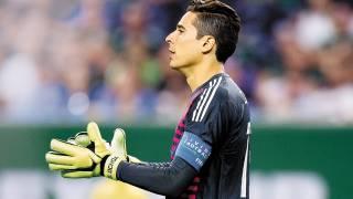 Selección Mexicana presenta juveniles, europeos y jugadores experimentados para enfrentar a Argentina 2