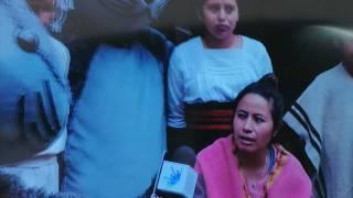 En marcha en Morelos, campaña para cuidar a los menores en casa 2