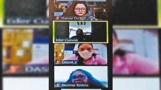 Intentan en Morelos evitar maltrato a menores 2