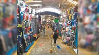 Mejora ALM imagen, en Cuernavaca 2