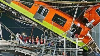 Anuncian investigación exhaustiva tras tragedia en el metro de CDMX 2